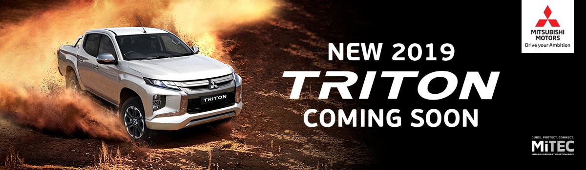 new-2019-triton