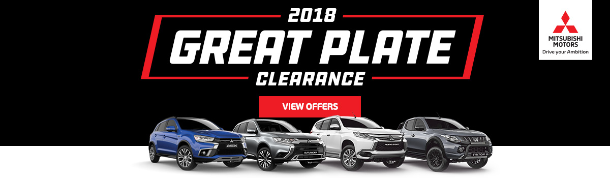 2018-great-plate-clearance