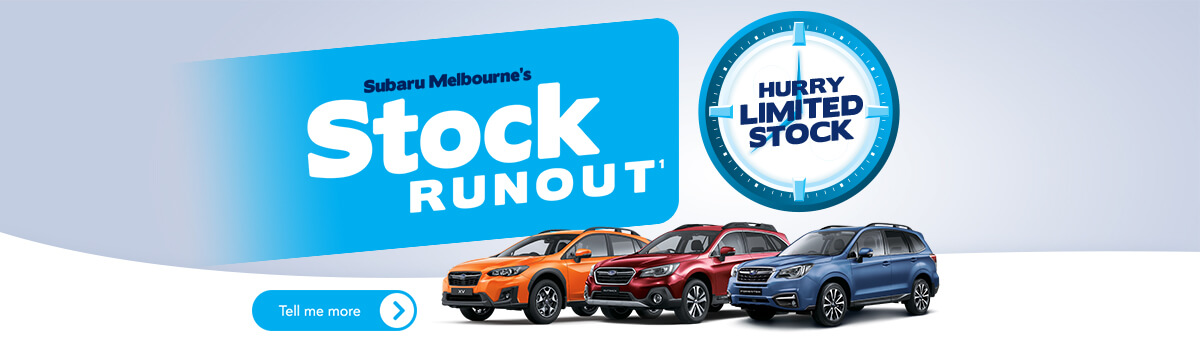 melbourne-stock-runout