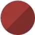 Fantastic Red