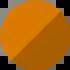 Twister Orange