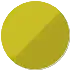 Yellow Peel