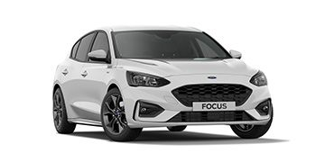 focus st line hatch