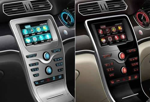 H2 Climate Control