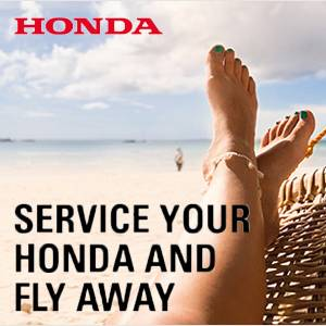 Honda-service-&-win
