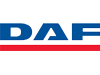 DAF Trucks Icon