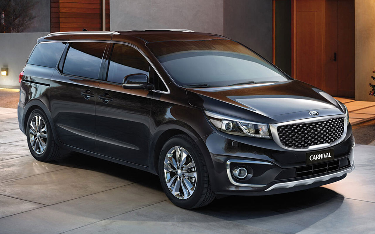 Carnival blackburn kia for Kia motor finance phone