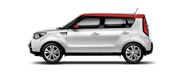 National Car Rental Ensure  Wheel Drive