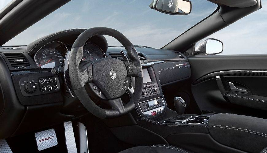 Image result for maserati