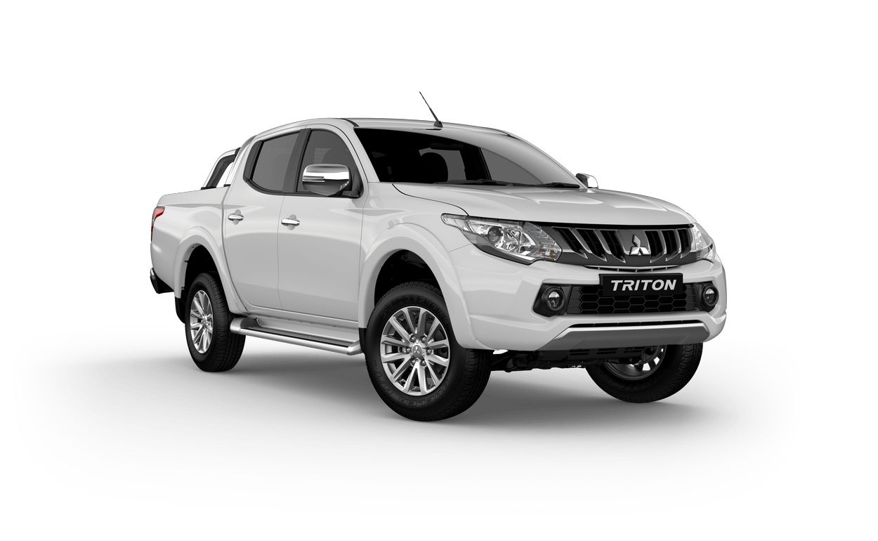 triton ute for sale in north gosford nsw