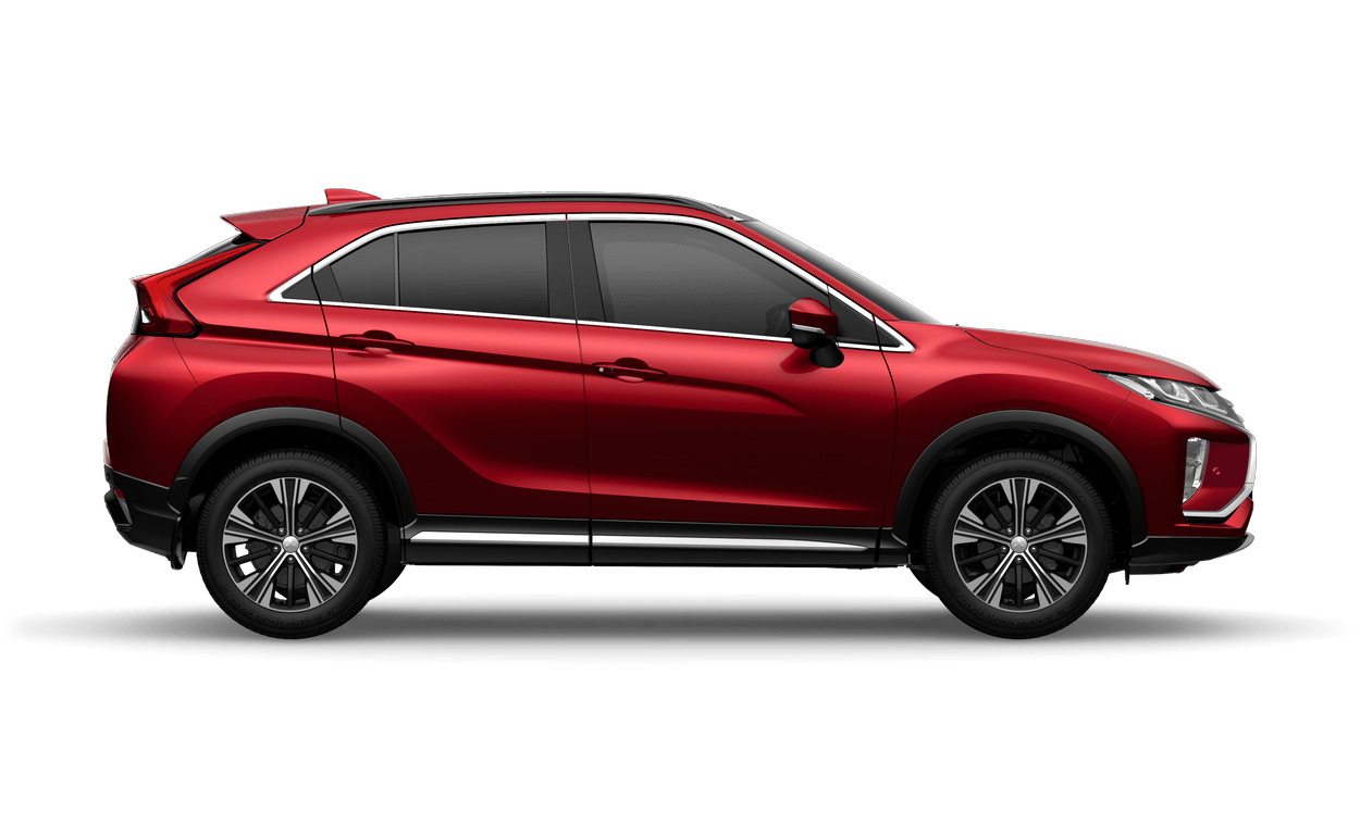 mitsubishi eclipse cross sporty small suv geelong vic kings geelong westfield mitsubishi. Black Bedroom Furniture Sets. Home Design Ideas