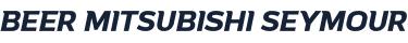 beer-mitsubishi-logo