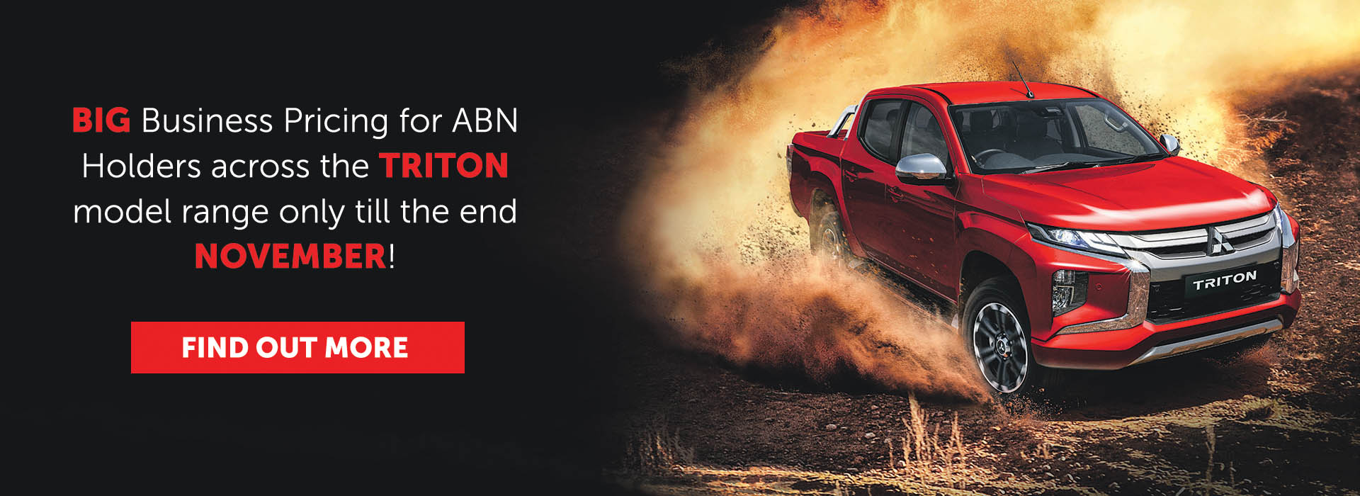 ABN-Offers