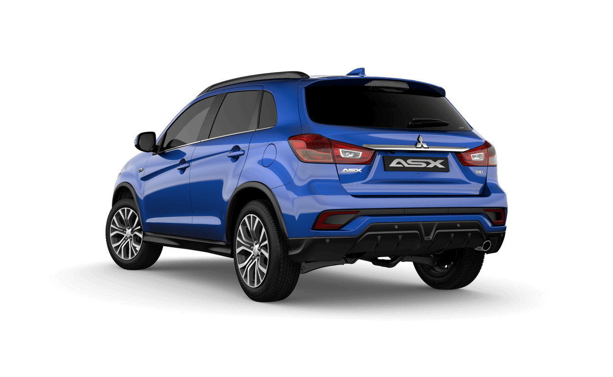 mitsubishi asx compact small suv built for the city dandenong mitsubishi. Black Bedroom Furniture Sets. Home Design Ideas