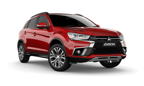 mitsubishi asx compact small suv built for the city callaghan mitsubishi. Black Bedroom Furniture Sets. Home Design Ideas