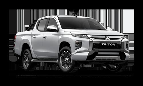 Mitsubishi Triton Ute For Sale In Midland Wa Midland