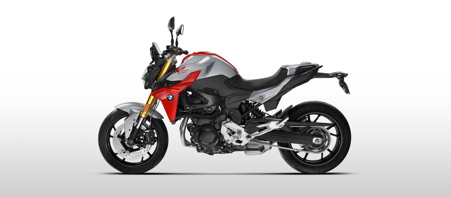 bmw-motorrad-2020-f-900-r