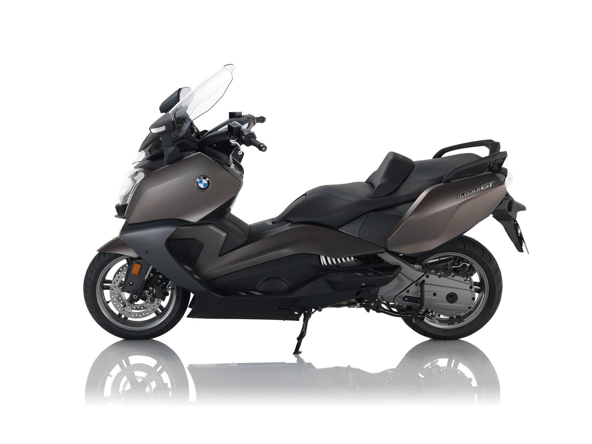 bmw-motorrad-c-650-gt