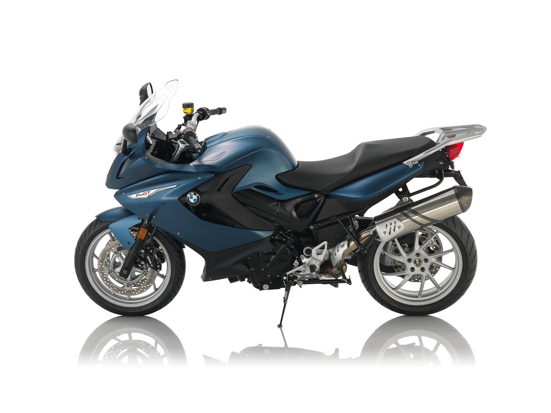 bmw-motorrad-f-800-gt