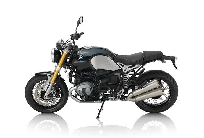 bmw-motorrad-r-nine-t