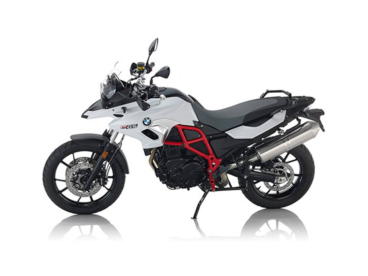 bmw-motorrad-f-700-gs