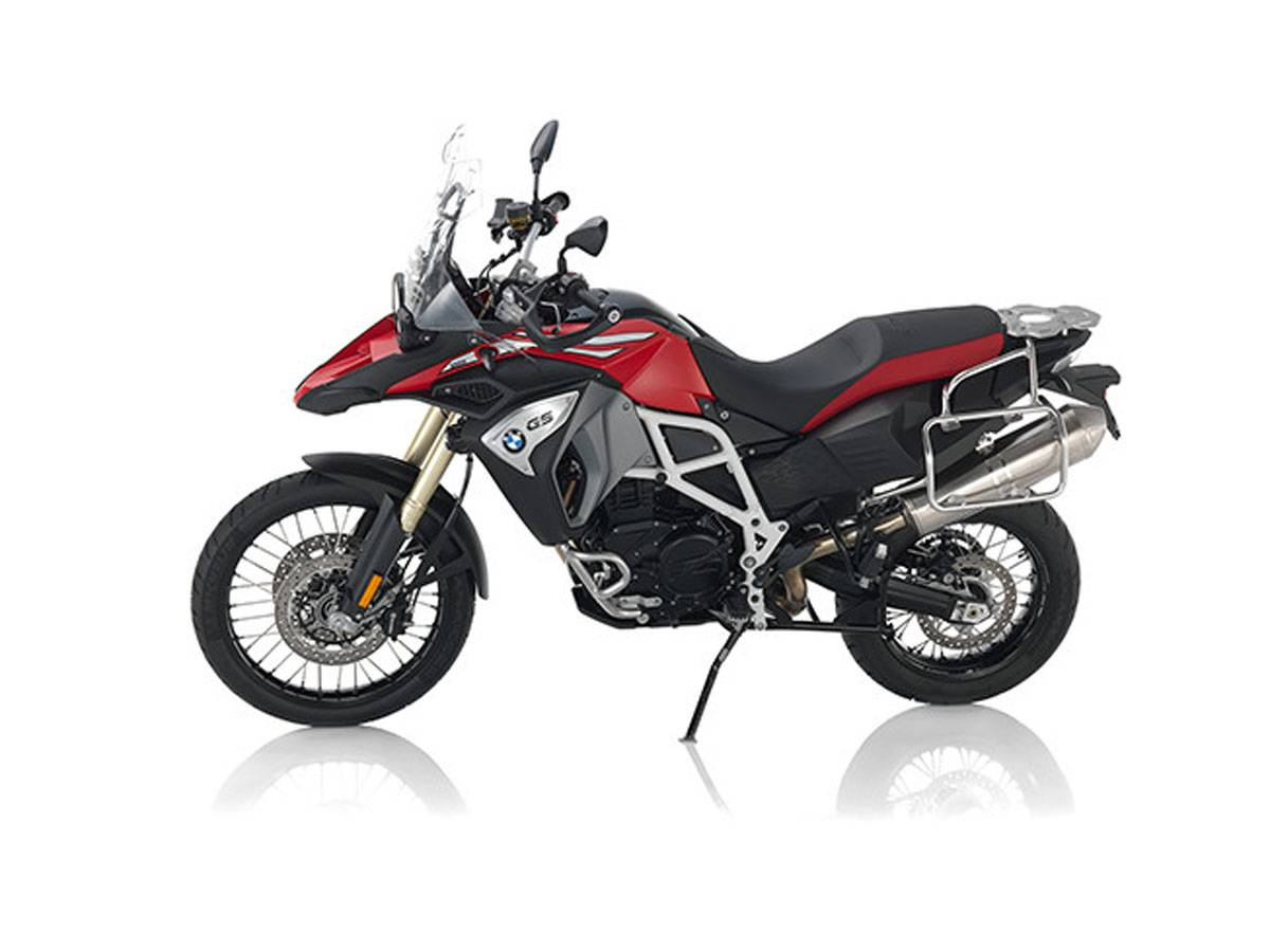bmw-motorrad-f-800-gs-adventure