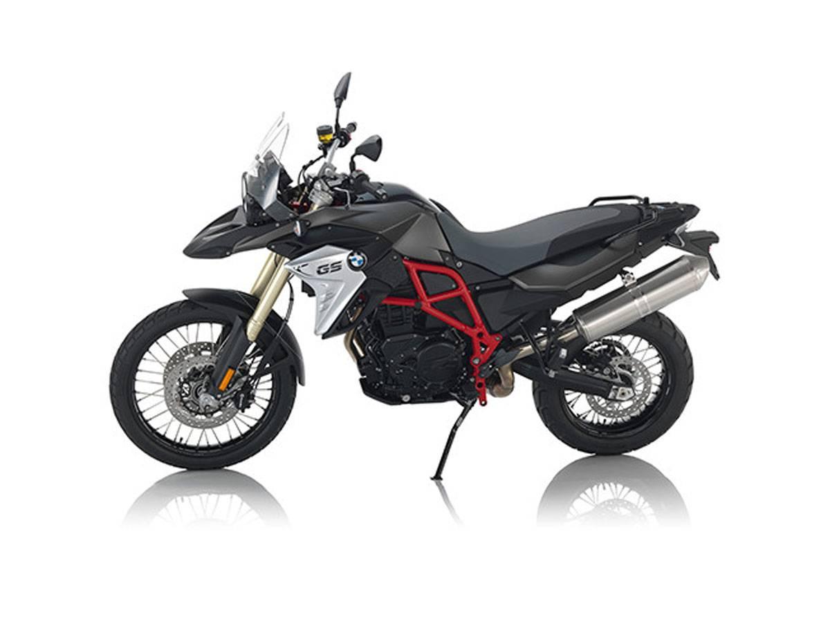 bmw-motorrad-f-800-gs