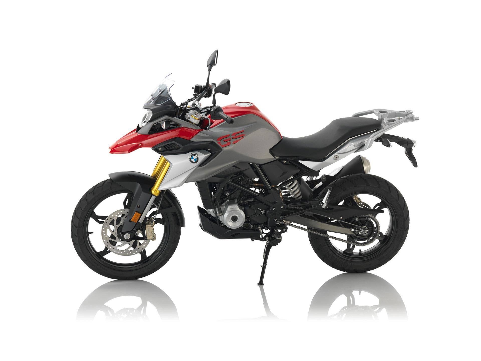 bmw-motorrad-g-310-gs