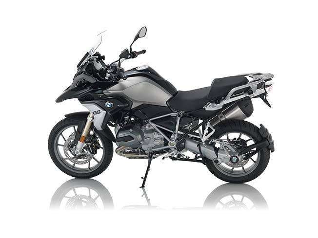 bmw-motorrad-r-1200-gs