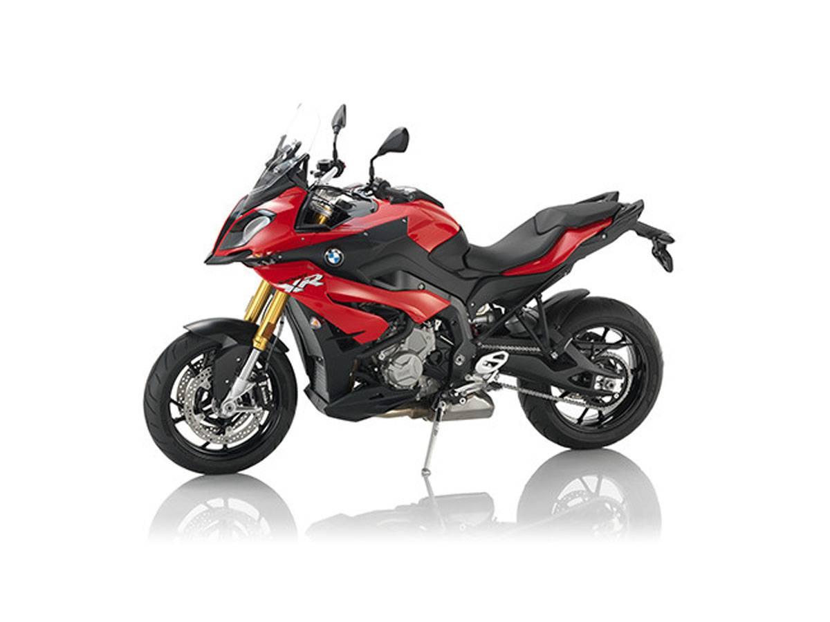 S 1000 Xr Frankston Bmw Motorrad