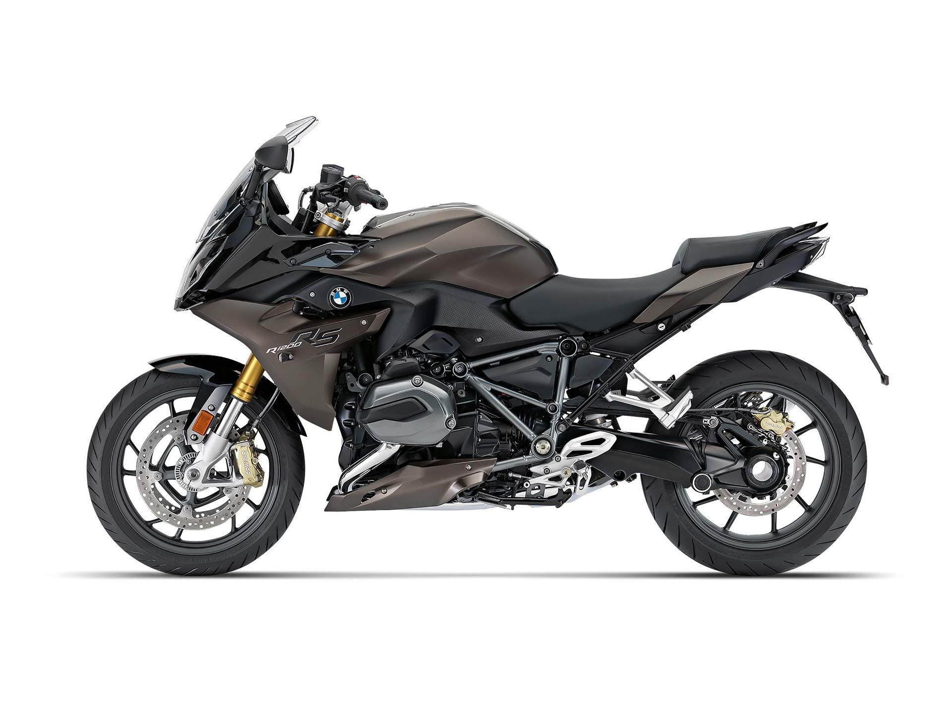 bmw-motorrad-2018-r-1200-rs-exclusive