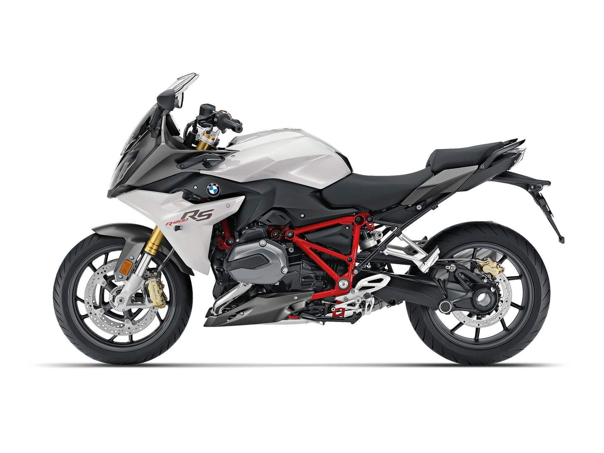 bmw-motorrad-2018-r-1200-rs-sport