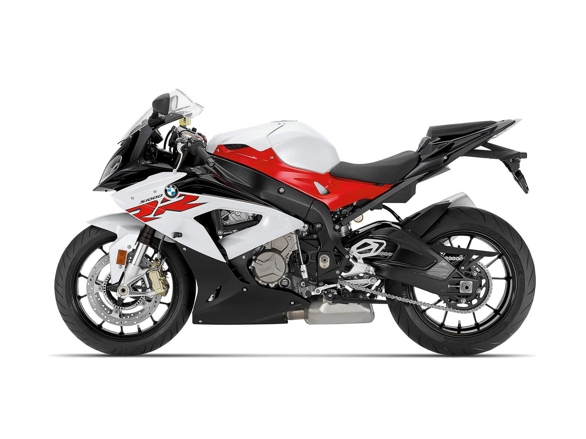 2018 S 1000 Rr Townsville Bmw Motorcycles The Top Line Of Bikes Motorrad