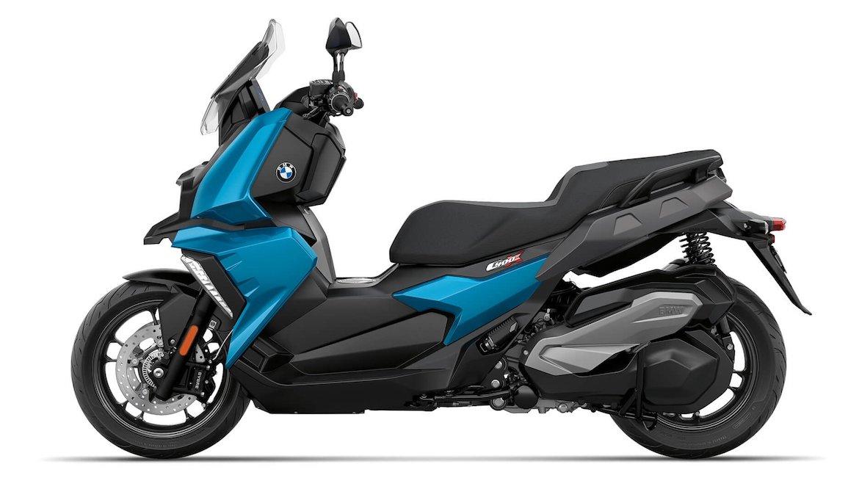 bmw-motorrad-c-400-x