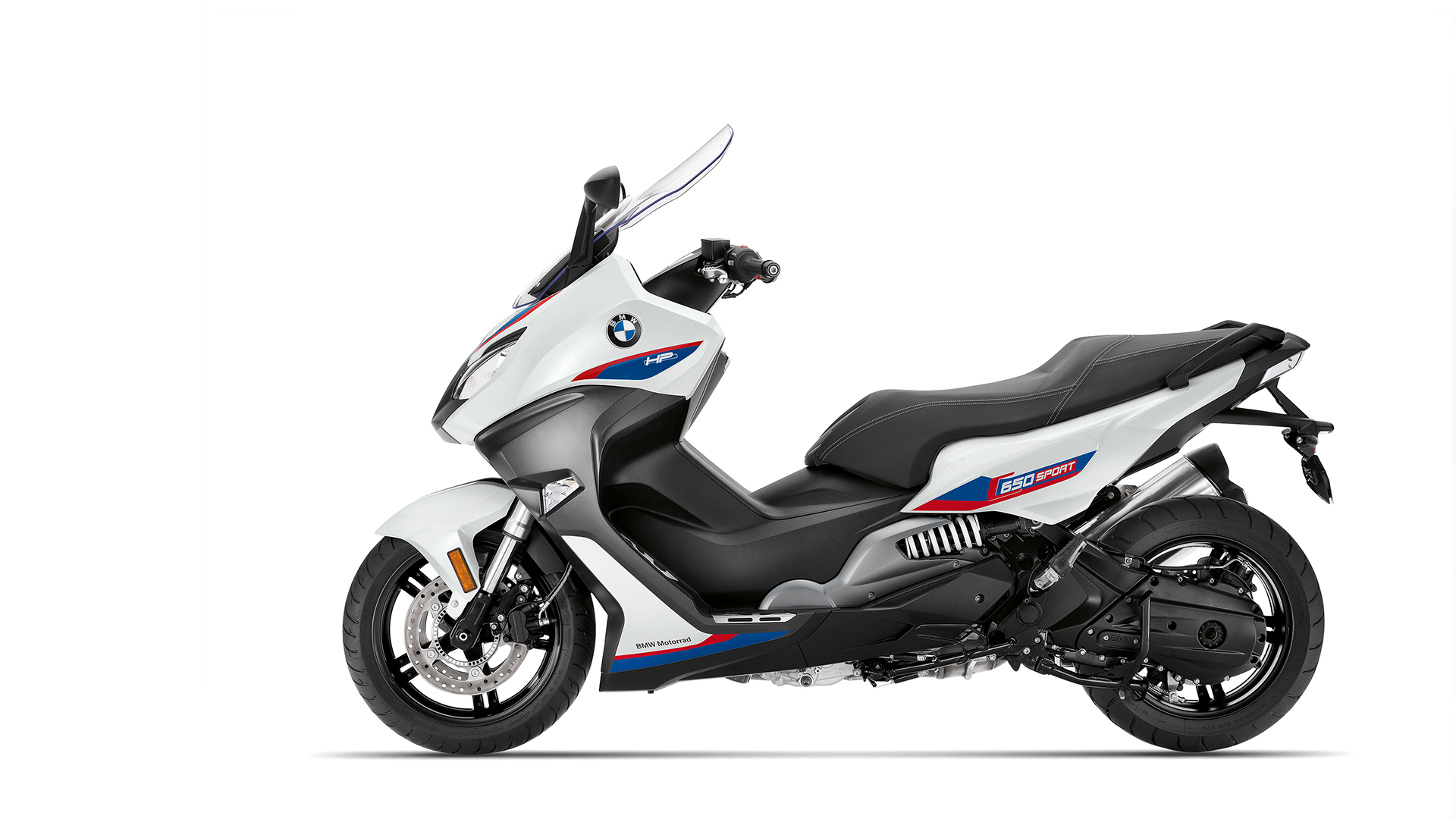 2019 Bmw C 650 Sport For Sale At Teammoto New Bikes Springwood Bmw