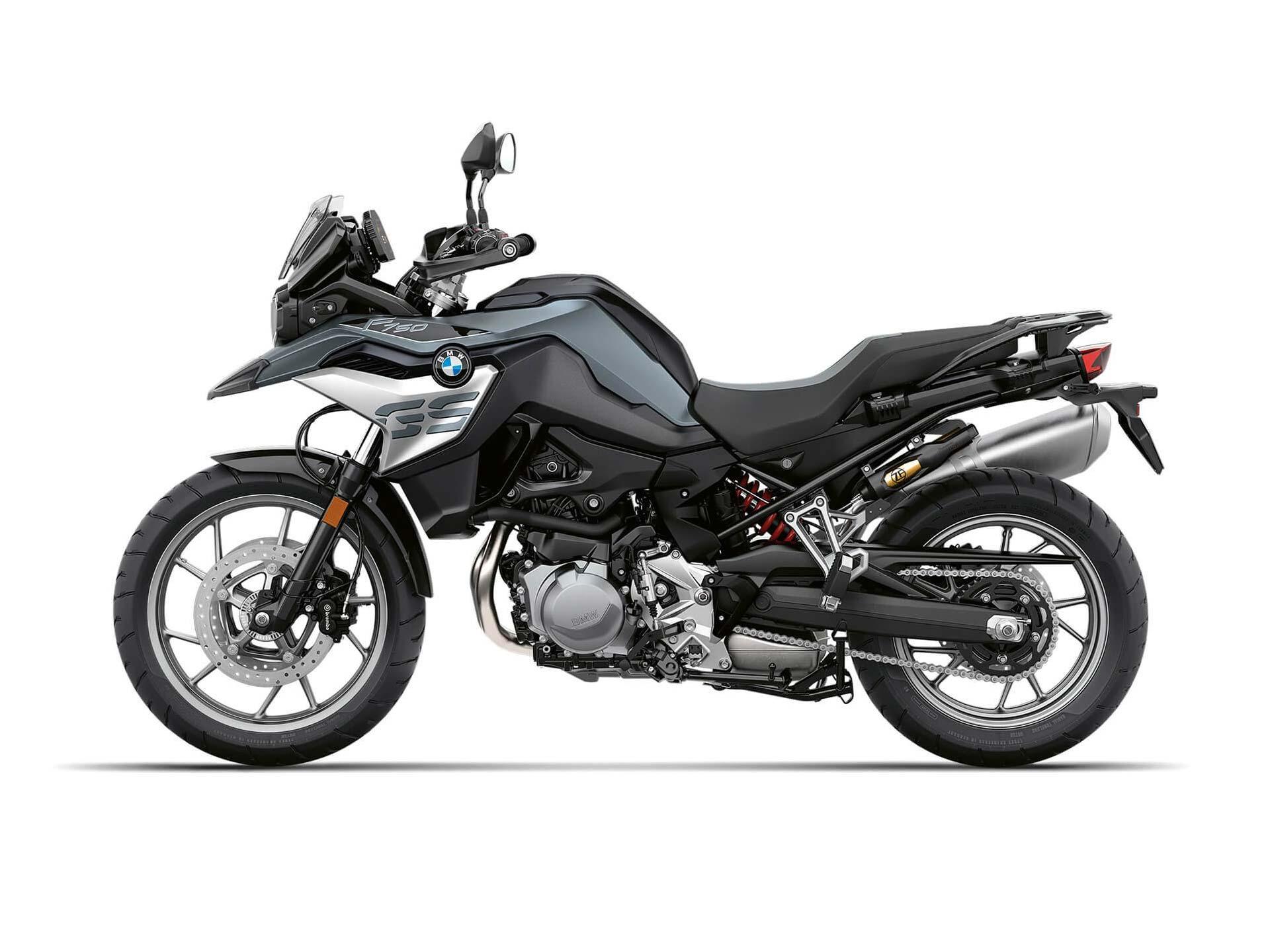 bmw-motorrad-f-750-gs-tour-ls