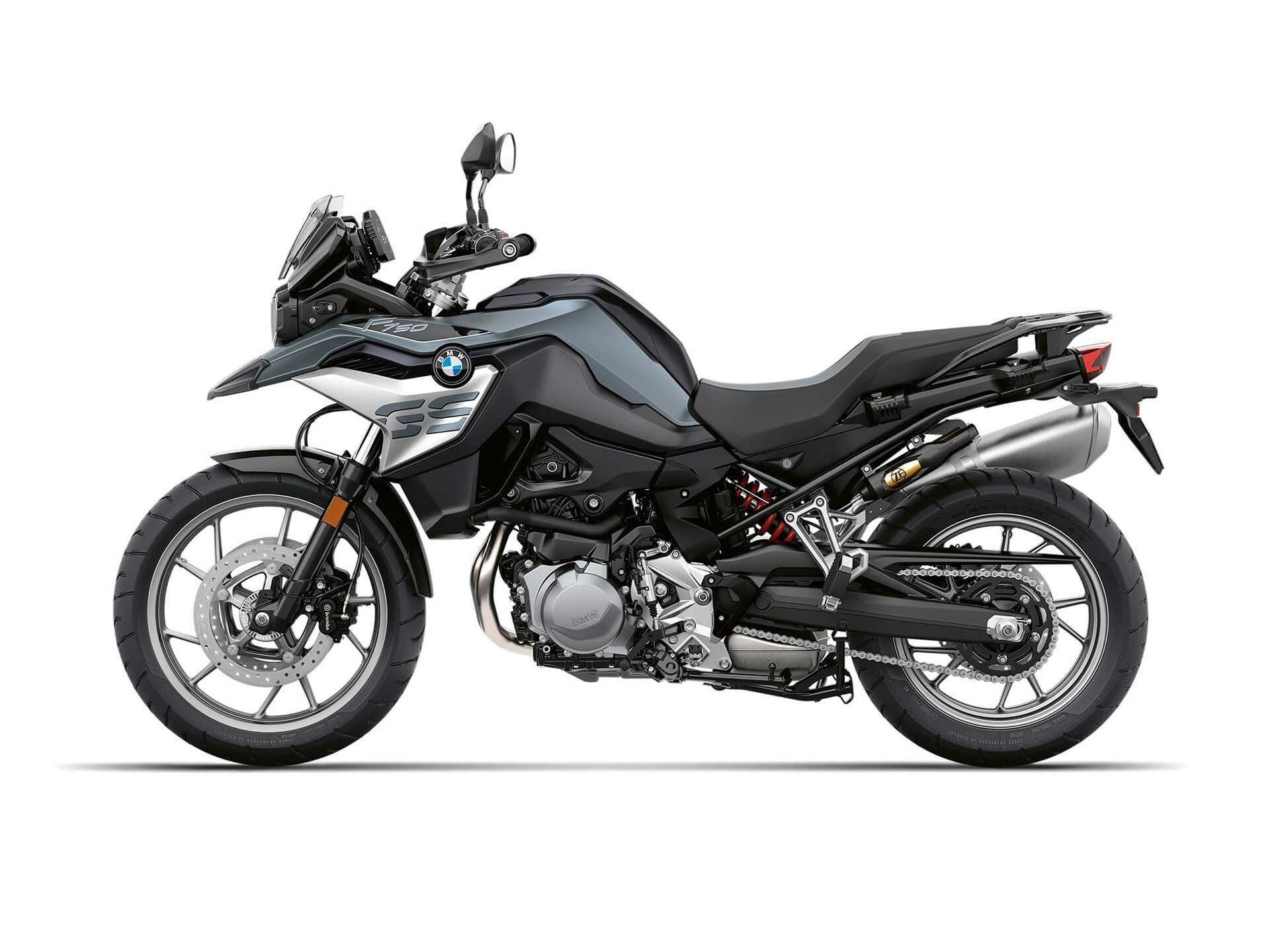 bmw-motorrad-f-750-gs-tour