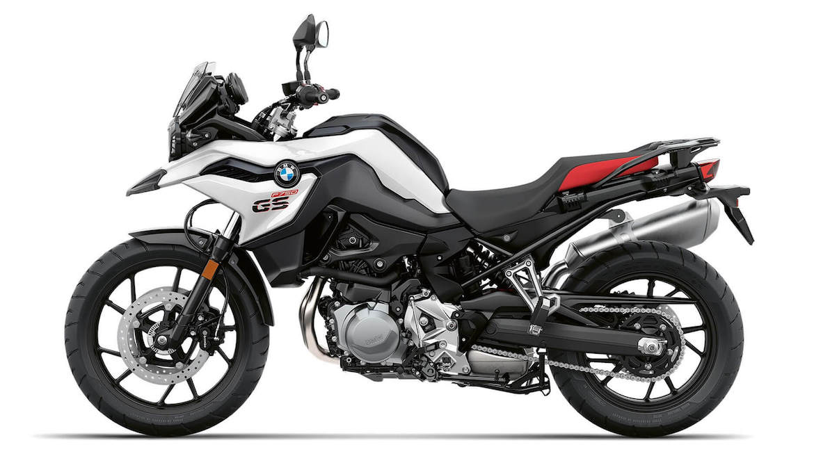 bmw motorrad f 750 gs for sale in brisbane qld australia. Black Bedroom Furniture Sets. Home Design Ideas