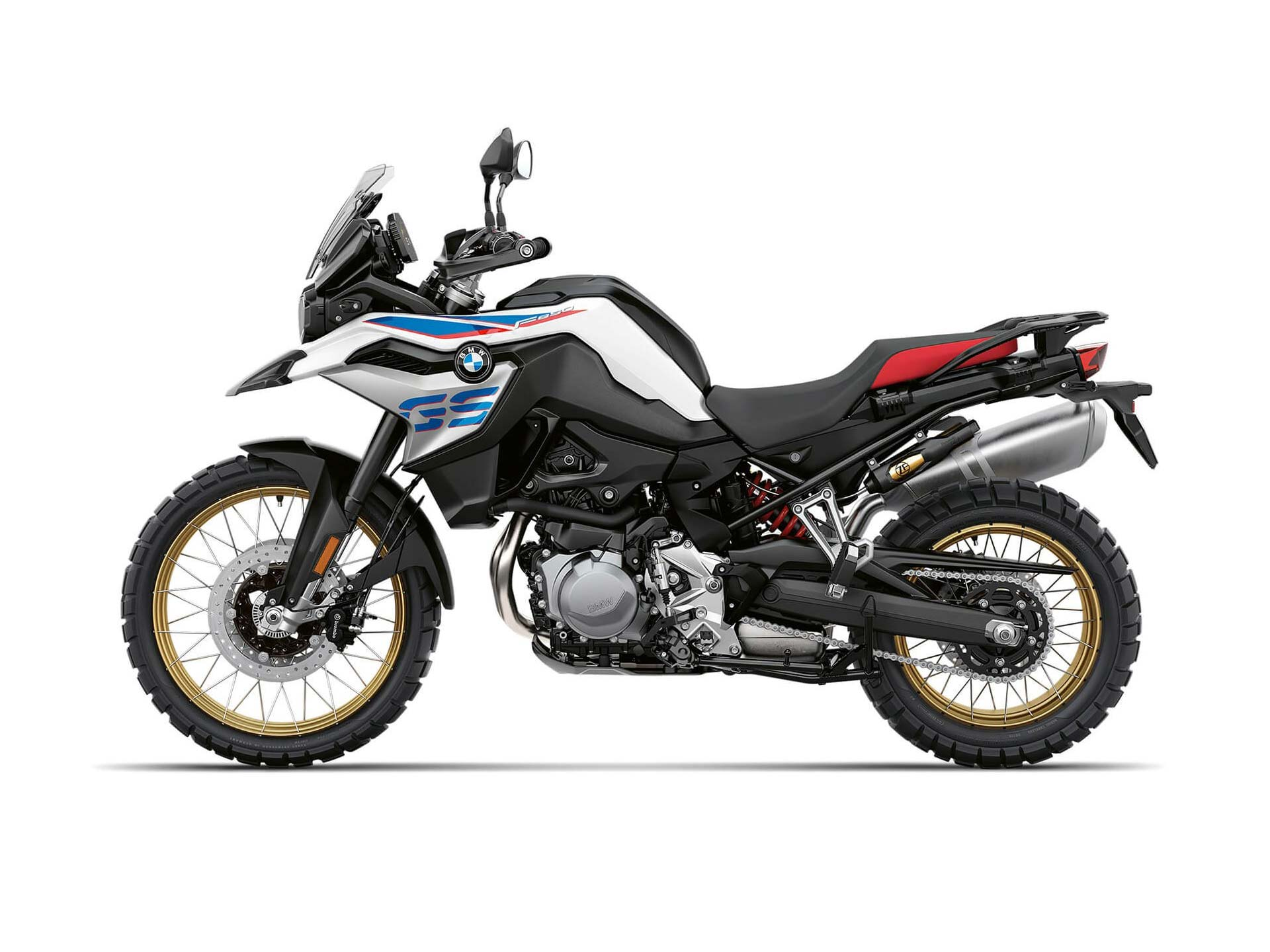 f 850 gs rallye x townsville bmw motorcycles. Black Bedroom Furniture Sets. Home Design Ideas