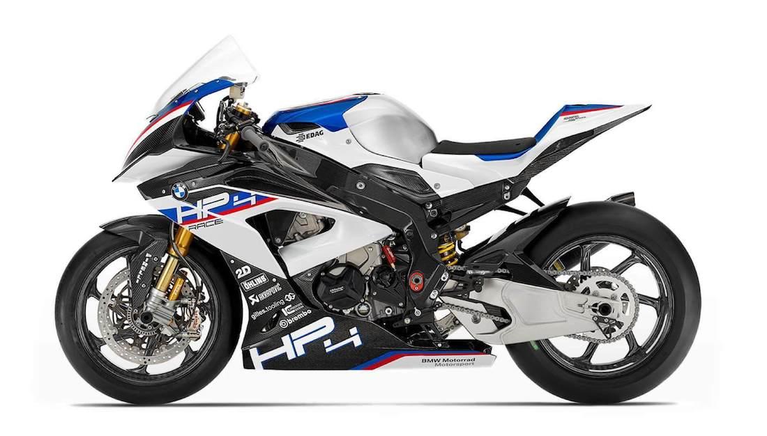 bmw-motorrad-hp4-race