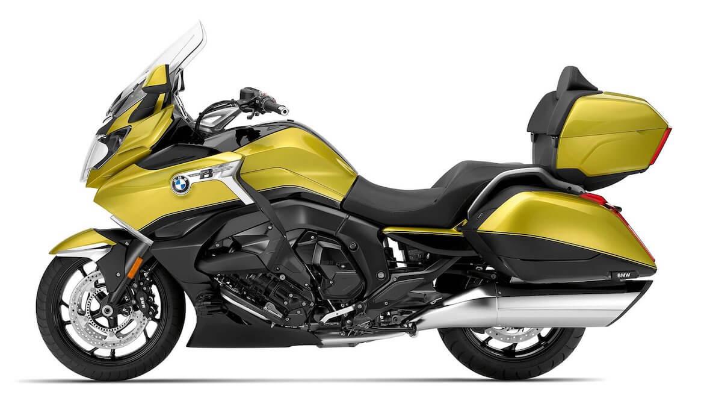 bmw-motorrad-k-1600-b-grand-america