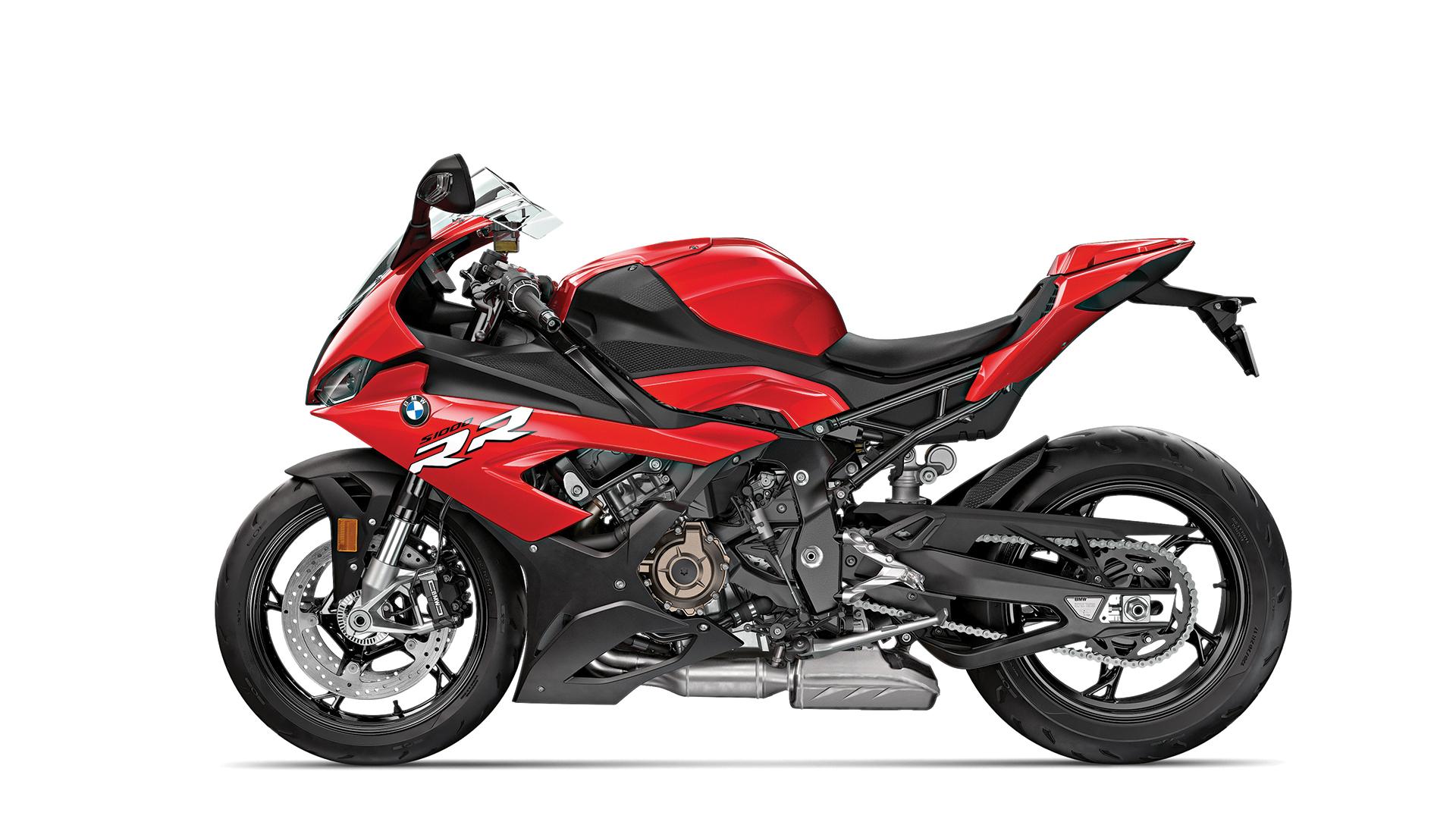 bmw-motorrad-2019-s-1000-rr