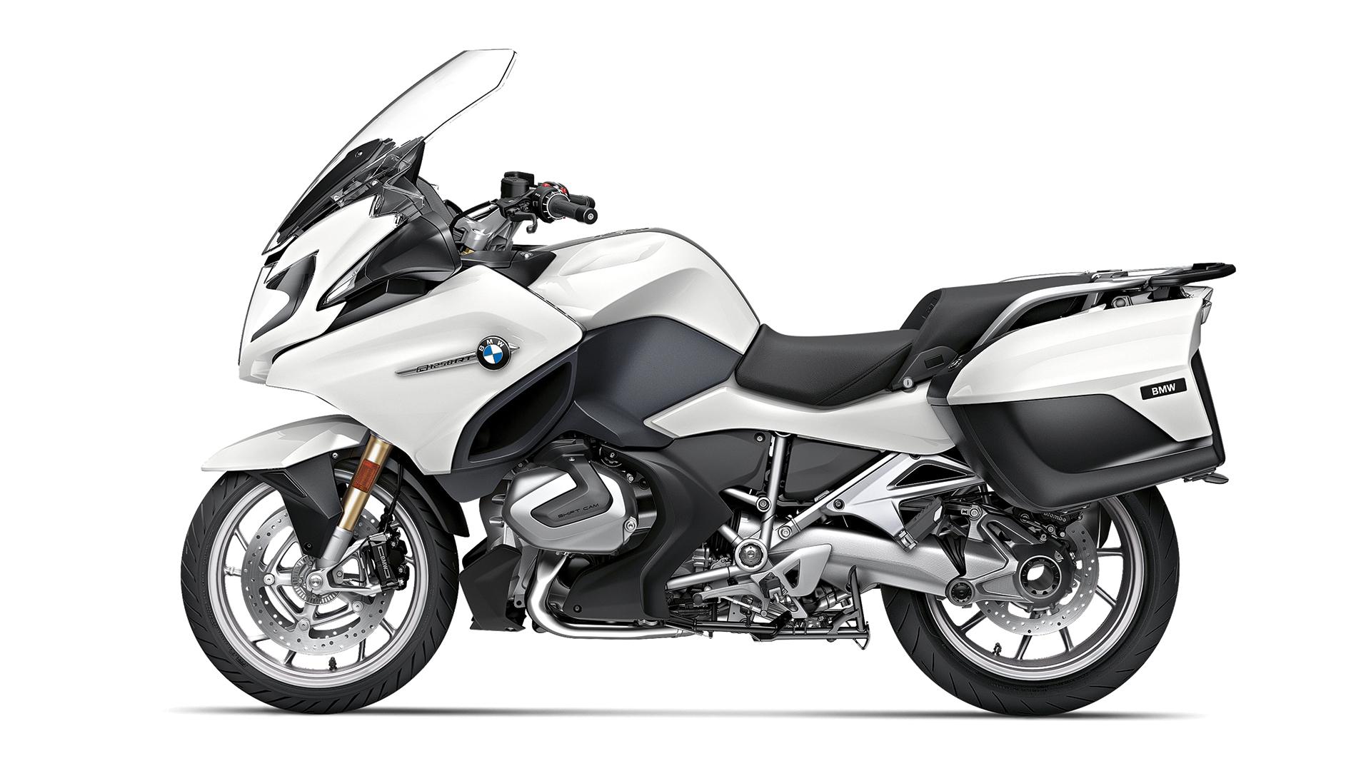 bmw-motorrad-r-1250-rt