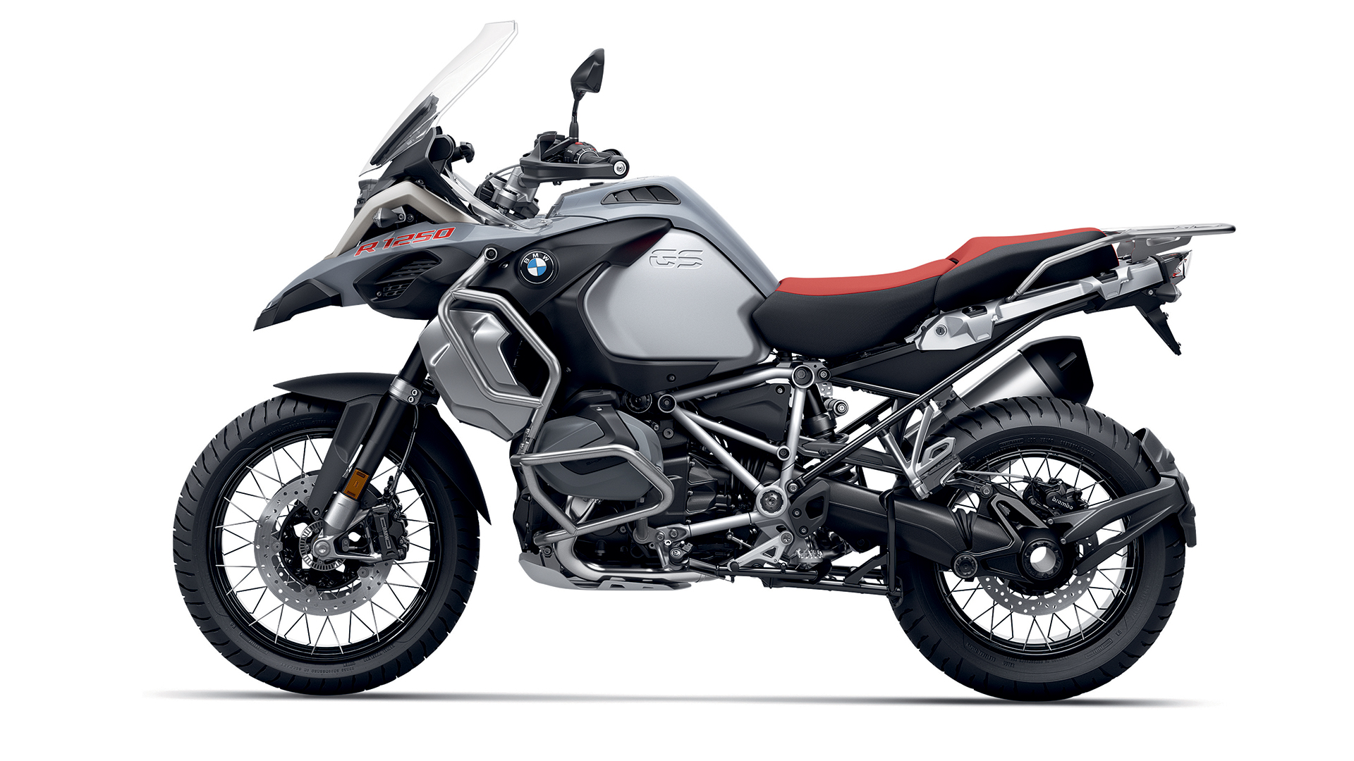 bmw motorrad g 310 gs for sale at gold coast bmw motorrad in gold coast qld specifications