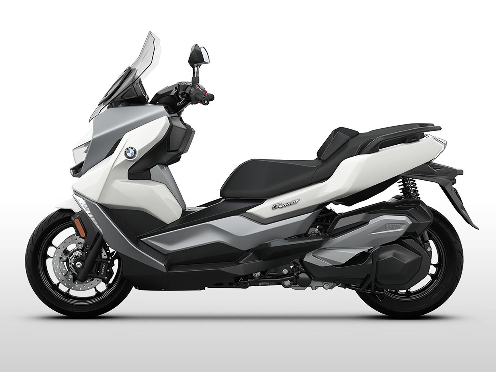 bmw-motorrad-c-400-gt