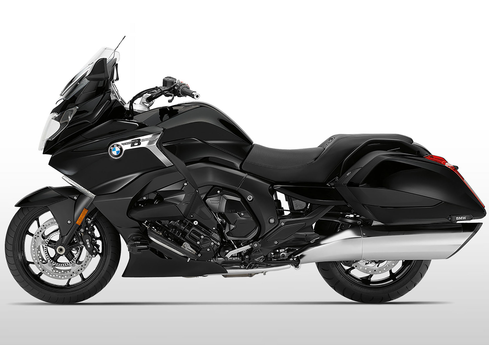 bmw-motorrad-k-1600-b