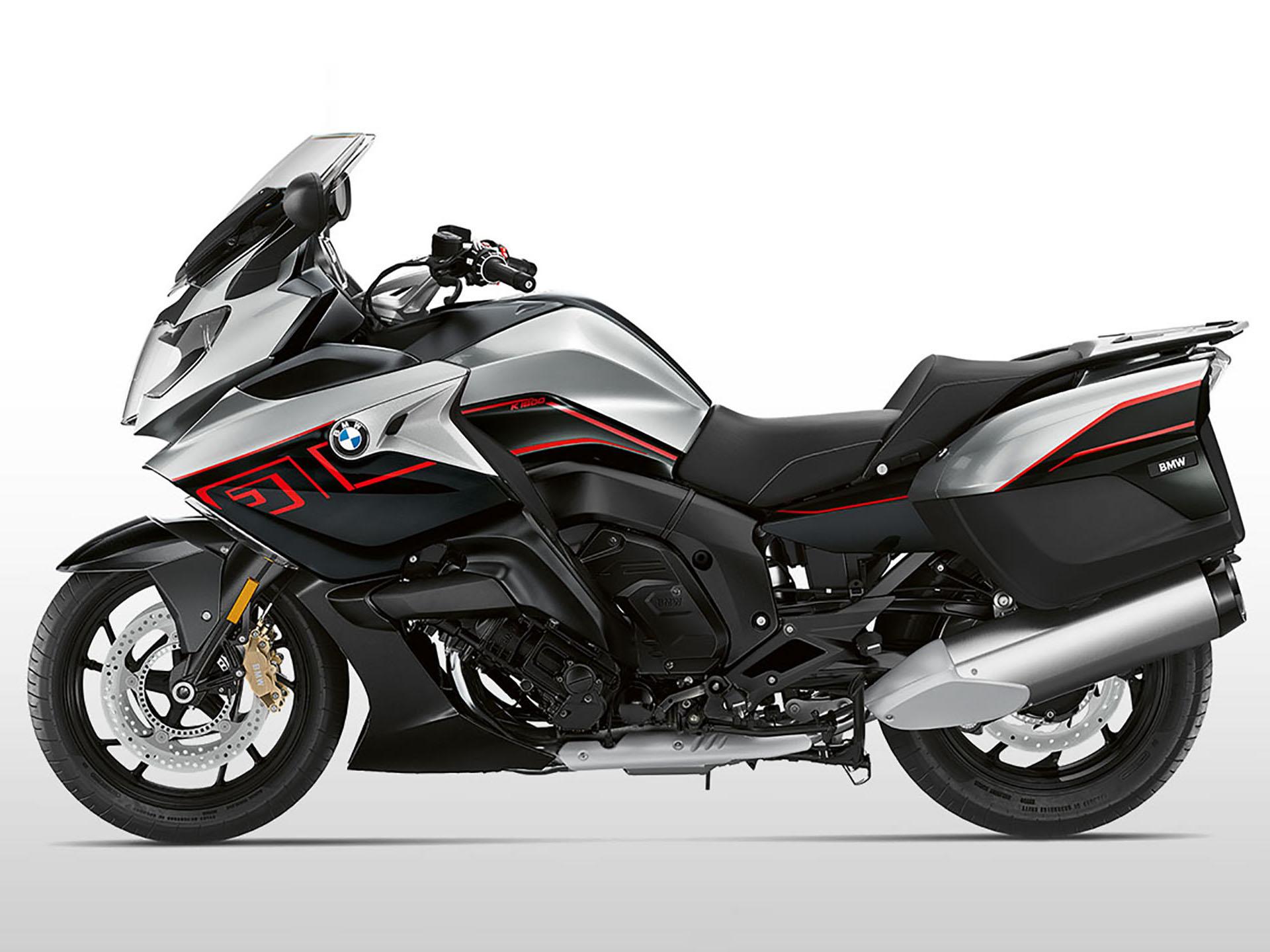 bmw-motorrad-k-1600-gt