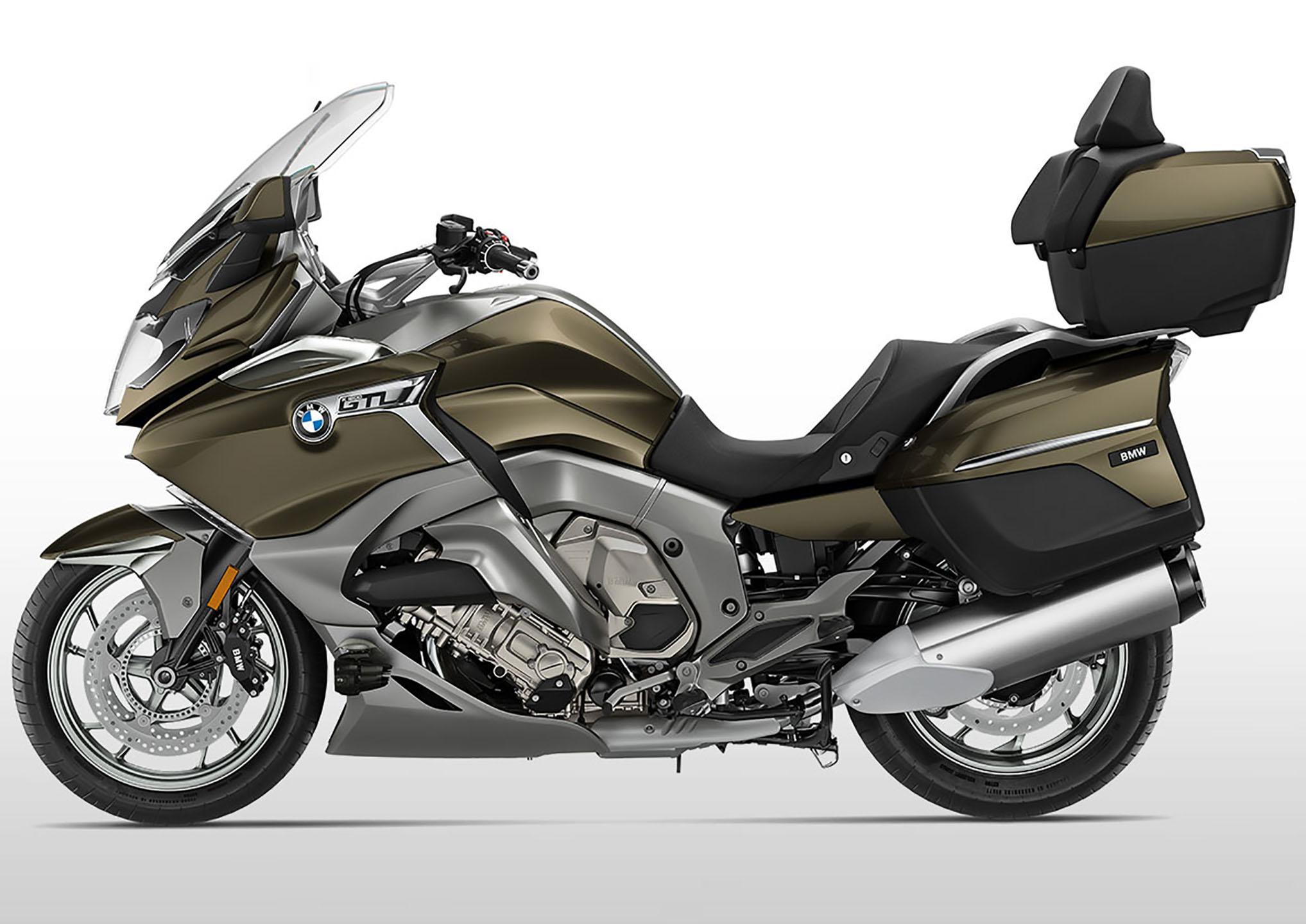 bmw-motorrad-k-1600-gtl