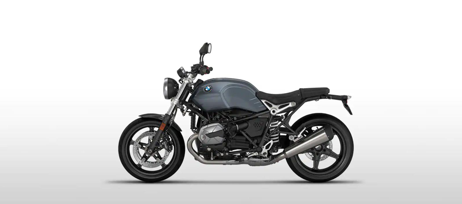 bmw-motorrad-new-r-ninet-pure