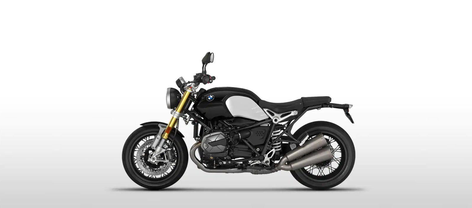 bmw-motorrad-new-r-ninet